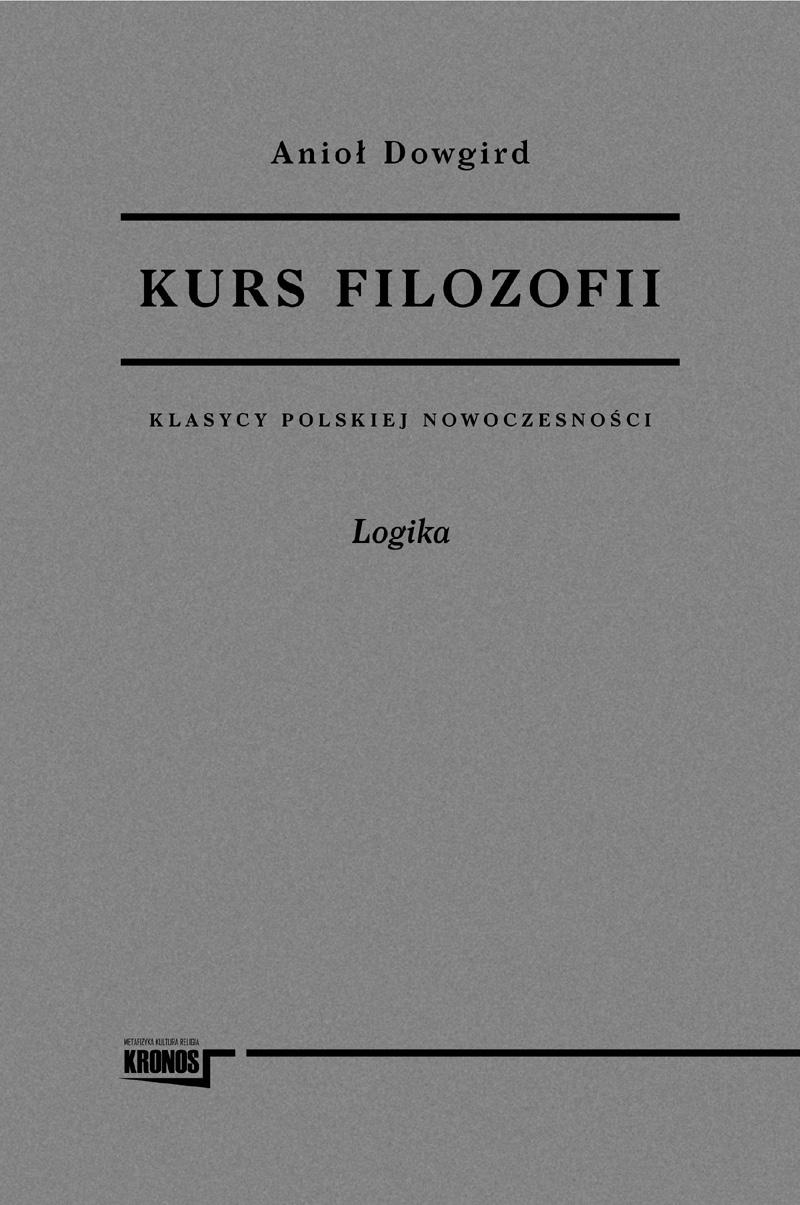 dowgird_kurs-filozofii_tom-i-okladka